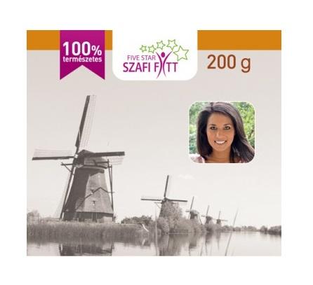 Szafi Reform Dutch Cocoa Powder 200g (20-22%)