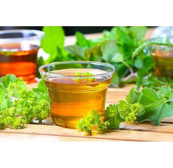 Lady's Mantle tea 100g