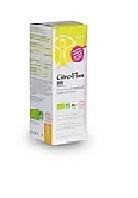 BIO CitroPlus 800 Grapefruit Seed Extracts 50 ml