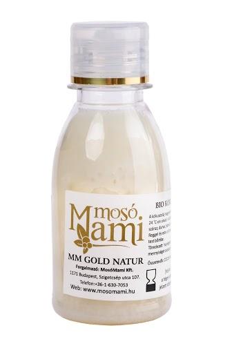 Virgin Coconut Oil 110 ml BIO