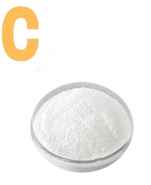 Vitamin C SAP