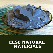 Else natural matters
