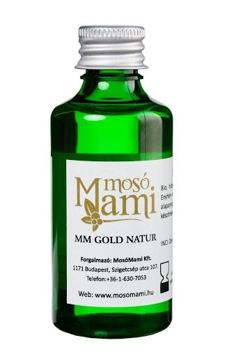 Evening Primrose oil, organic 50 ml