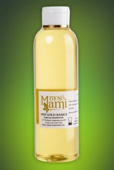 Castor (Ricinus) Oil 250 ml