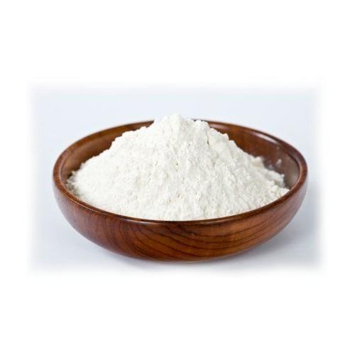 Zinc oxide 100 g