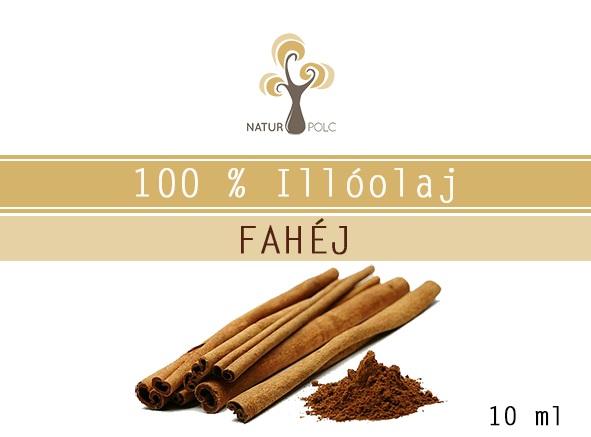 Ceylon Cinnamon Essential Oil, 10 ml