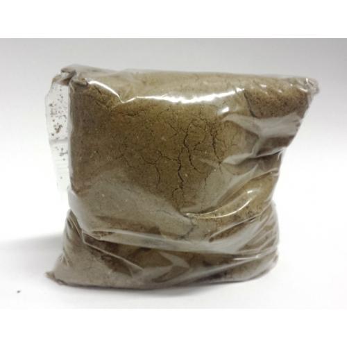 Dead Sea Mud 100 g