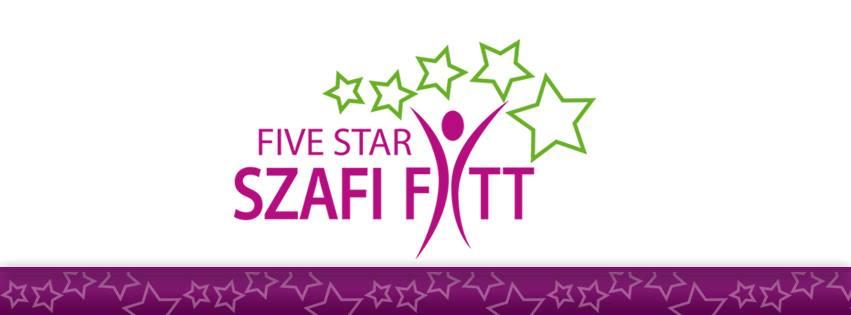 Szafi Reform, Szafi Free