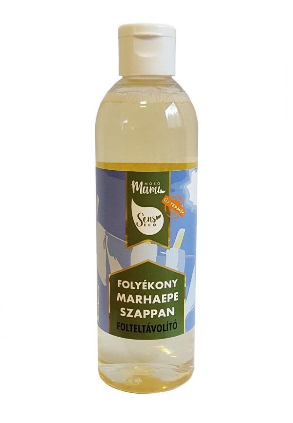 Liquid Ox-Gall soap 250ml